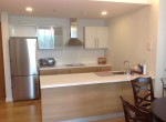 1-br-condo-apartment-for-sale-at-park-terraces-makati-3