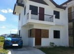 Antel-Grand-Village-house-for-sale-cavite-philippines-2