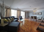 three-salcedo-place-2-bedroom-semi-furnished-condo-for-rent-in-makati-1