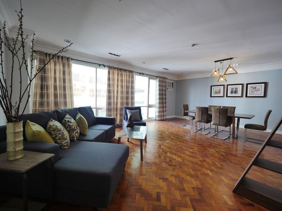 three-salcedo-place-2-bedroom-semi-furnished-condo-for-rent-in-makati-