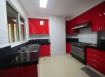 three-salcedo-place-2-bedroom-semi-furnished-condo-for-rent-in-makati-3