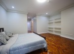three-salcedo-place-2-bedroom-semi-furnished-condo-for-rent-in-makati-4