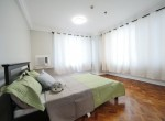 three-salcedo-place-2-bedroom-semi-furnished-condo-for-rent-in-makati-5