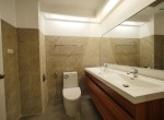 three-salcedo-place-2-bedroom-semi-furnished-condo-for-rent-in-makati-7