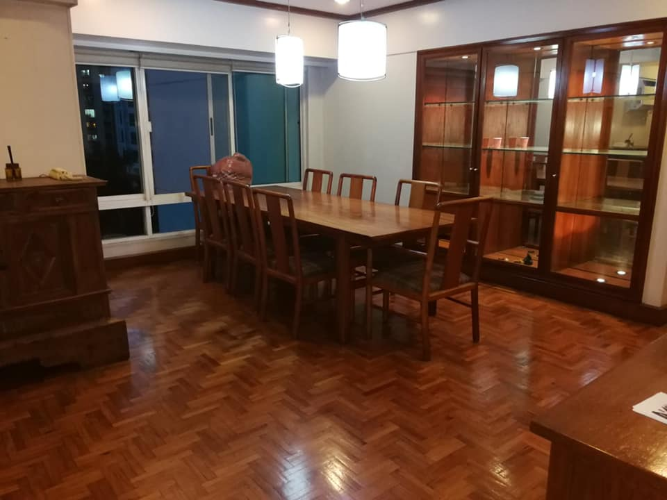 two-salcedo-place-3-bedrooms-rent-makati-salcedo-village