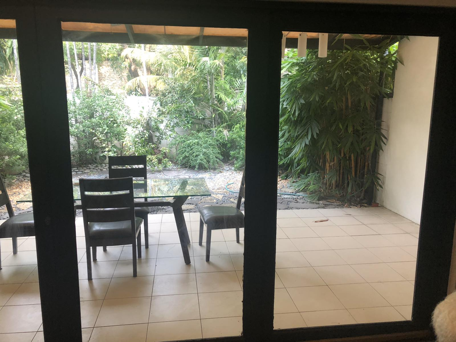 ecology village makati townhouse for sale
