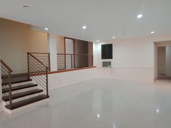 House-and-lot-For-Sale-San-Lorenzo-Makati-
