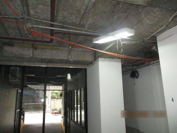Makati Commercial Space for Rent in Salcedo Village