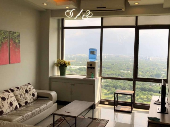 BGC Good deal 1BR For Sale in Bellagio Fort Bonifacio