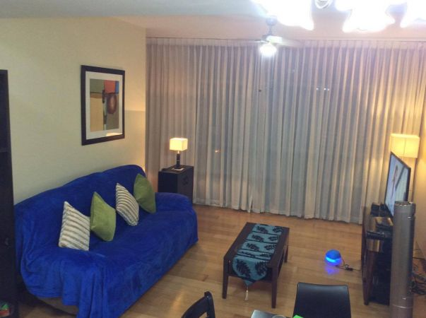 for-rent-1-br-condominium-at-the-residences-at-greenbelt-san-lorenzo-tower-