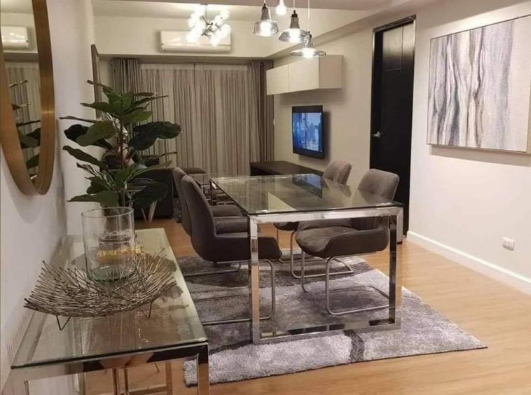 𝐅𝐎𝐑 𝐋𝐄𝐀𝐒𝐄 𝟏𝐁𝐑 - Two Maridien Apartments & Condos For Rent