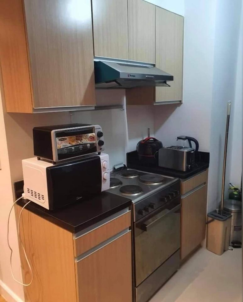 𝐅𝐎𝐑 𝐋𝐄𝐀𝐒𝐄 𝟏𝐁𝐑 Two Maridien Apartments & Condos For Rent