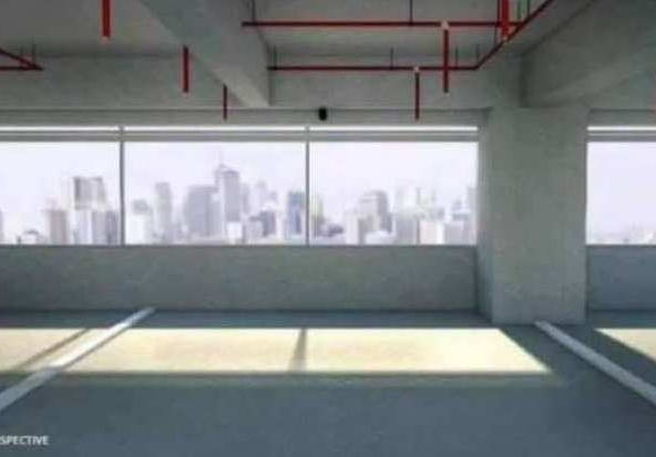 Office Space For Sale Fort Bonifacio BGC at ONE PARK DRIVE-