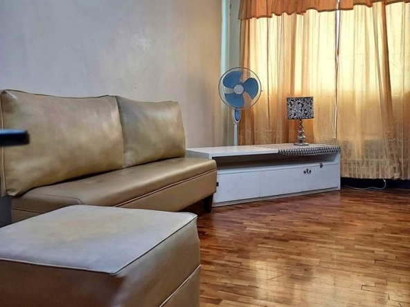 The Oriental Place Apartments & Condos For Rent Studio Type